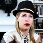 Tiffany-Shlain-Avatar-Secrets