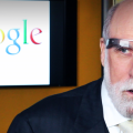 Vint Cerf, in interview with the TVO interactive documentary Avatar Secrets